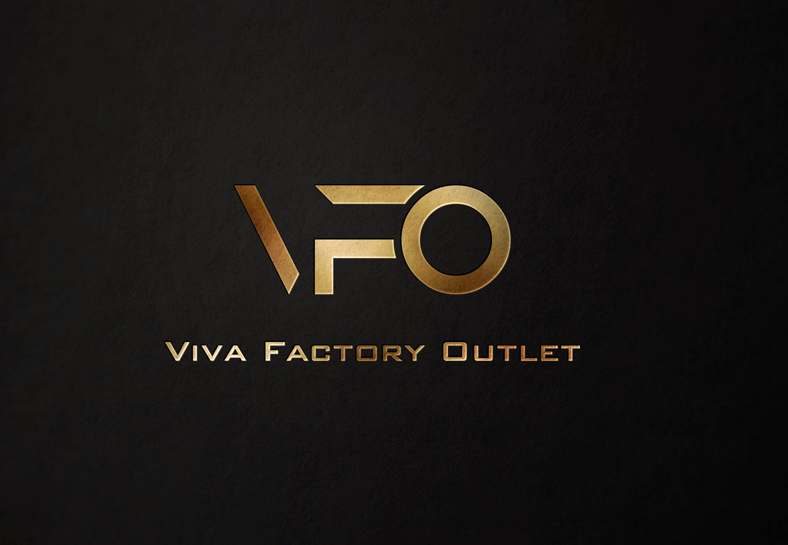 Viva Factory Outlet